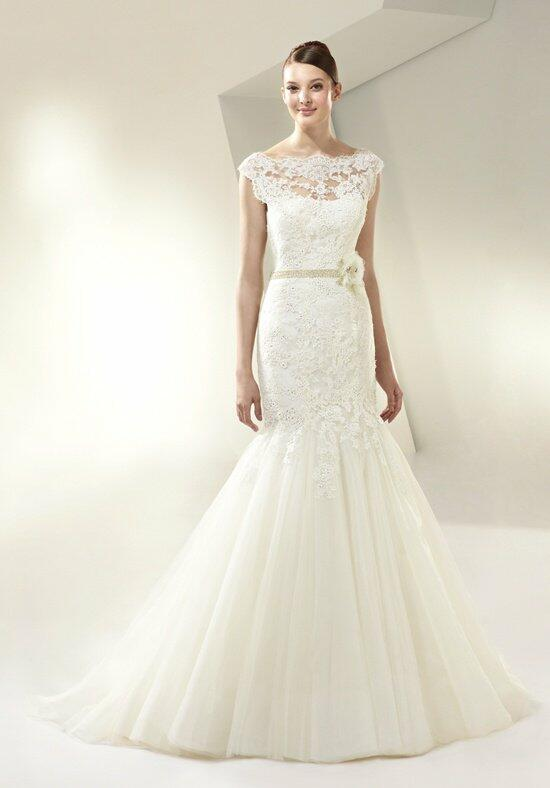 Beautiful BT14-13 Wedding Dress photo