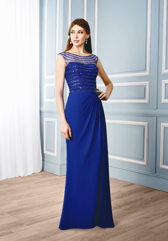 Val Stefani Celebrations MB7537 Mother Of The Bride Dress photo