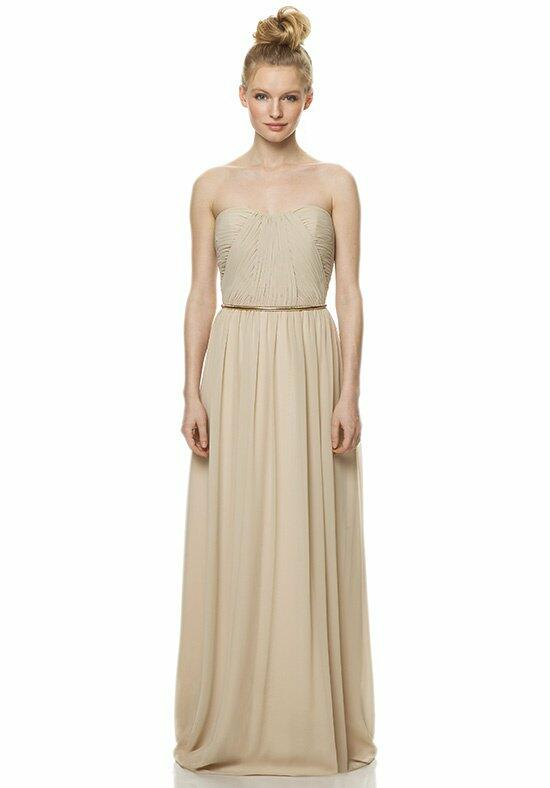 Bari Jay Bridesmaids 1464 Bridesmaid Dress photo