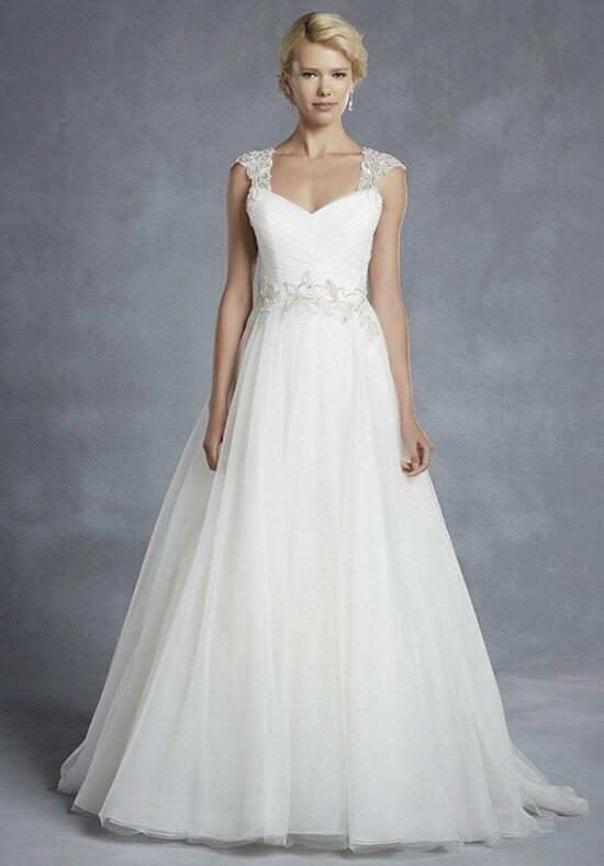 Blue by Enzoani Halifax Wedding Dress photo