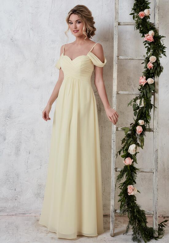 Christina Wu Celebration  22739 Bridesmaid Dress photo