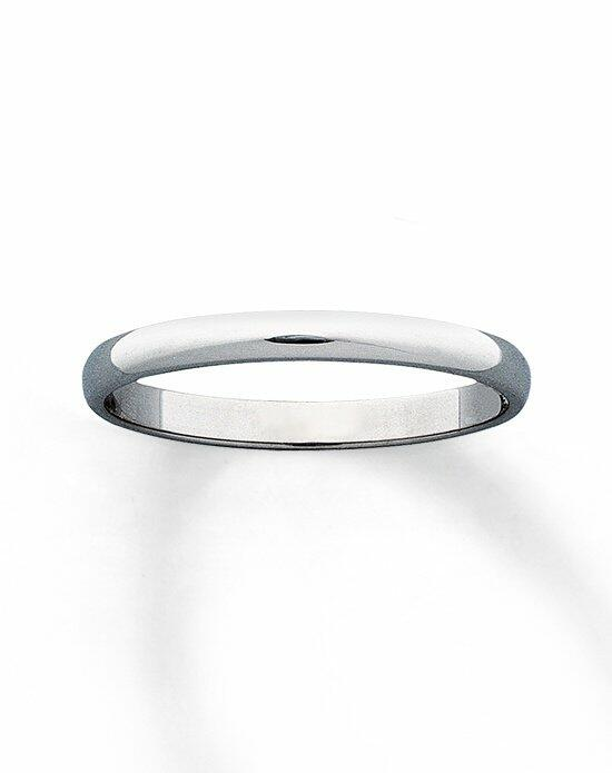 Kay Jewelers 242417804 Wedding Ring photo