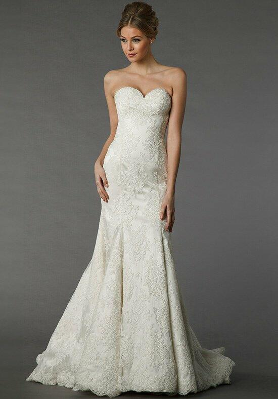 Pnina Tornai for Kleinfeld 4371 Wedding Dress photo