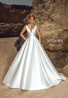 KITTYCHEN DAPHNE Wedding Dress