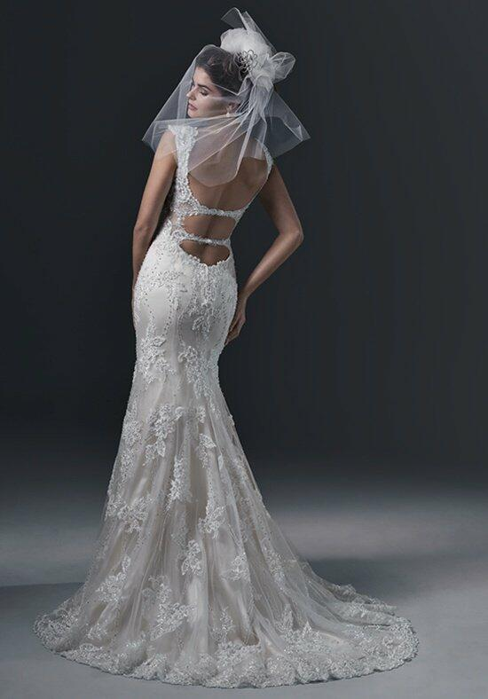 Sottero and Midgley Brecia Wedding Dress photo