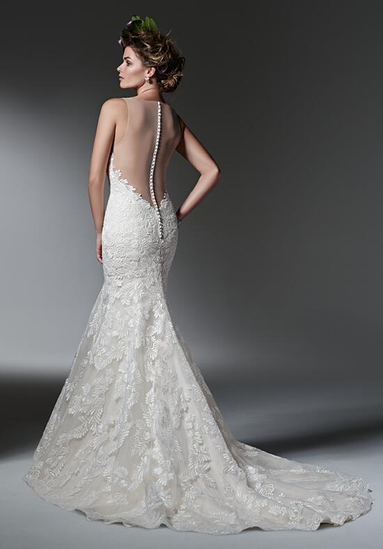 Sottero and Midgley Silvia Wedding Dress photo