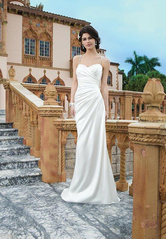 Sincerity Bridal 3847 Wedding Dress photo