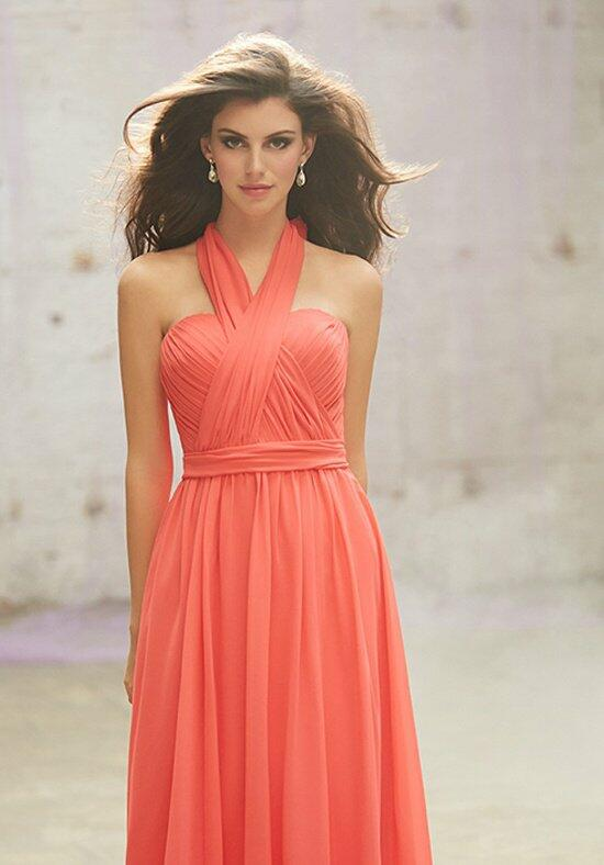 Allure Bridesmaids 1432 Bridesmaid Dress photo