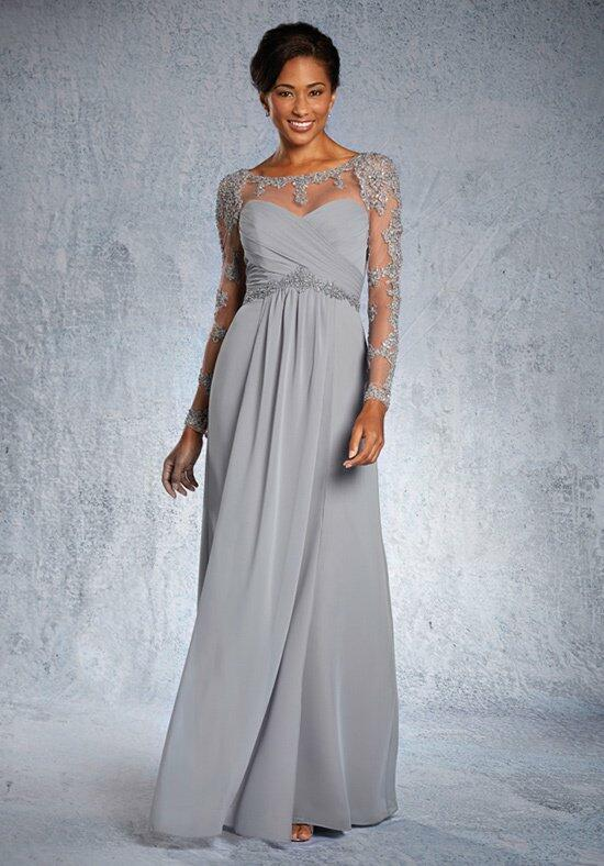 Alfred Angelo Special Occasion 9030 Mother Of The Bride Dress photo