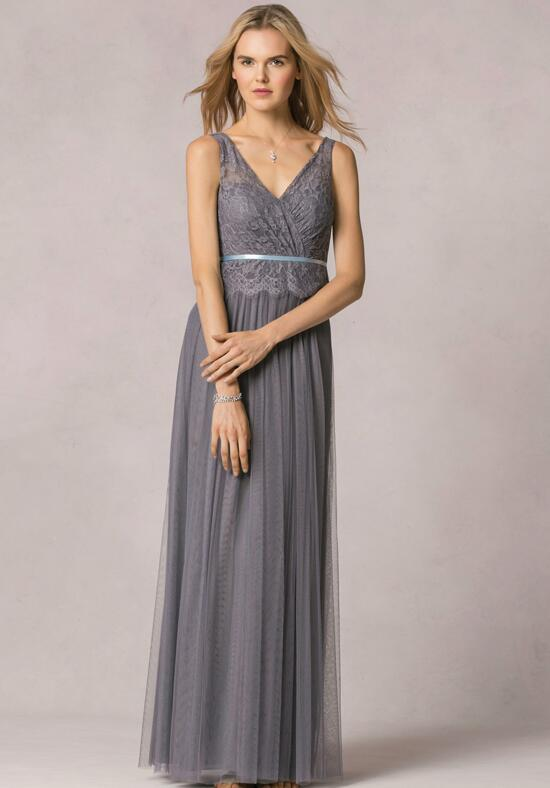 Jenny Yoo Collection (Maids) Sutton Bridesmaid Dress photo