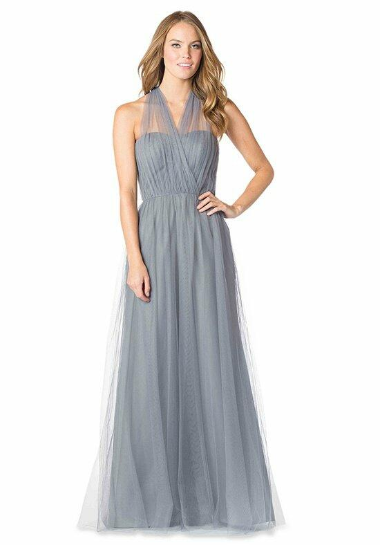 Bari Jay Bridesmaids EN-1626 Bridesmaid Dress photo