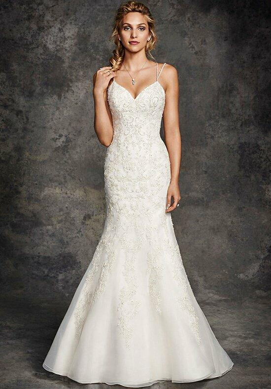 Ella Rosa BE267 Wedding Dress photo