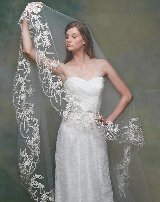 Blossom Veils BV1566 Wedding Veils photo