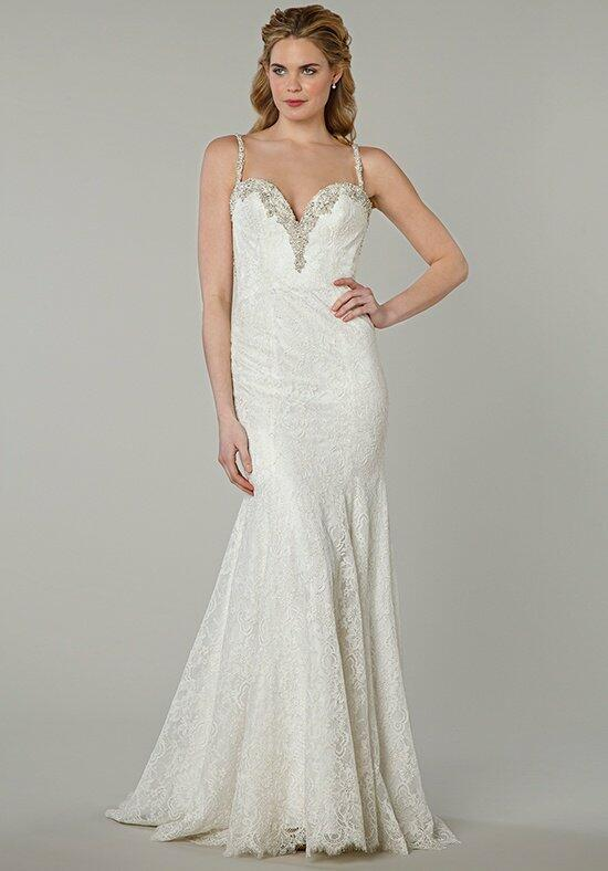 MZ2 by Mark Zunino 74567 Wedding Dress photo