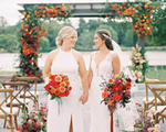 The 70 Best Wedding Bouquet Ideas of All Time