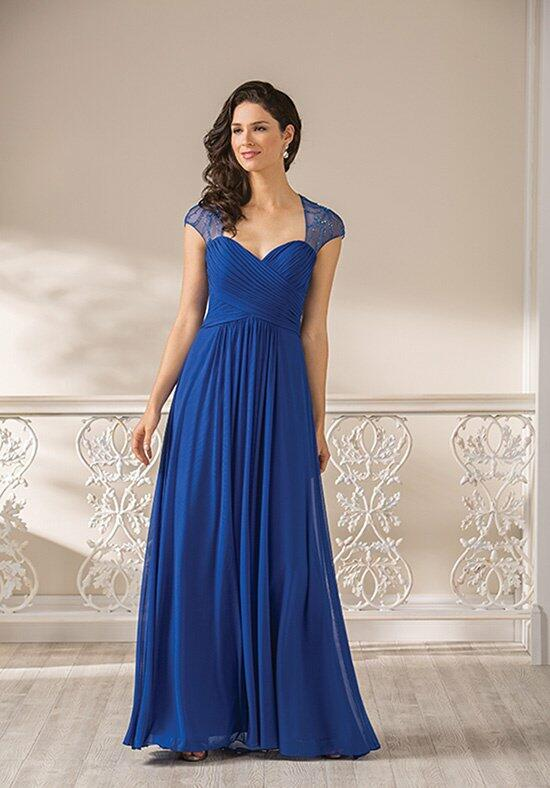 Jade J185018 Mother Of The Bride Dress photo