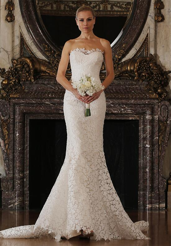 Romona Keveza Collection RK6402 Wedding Dress photo