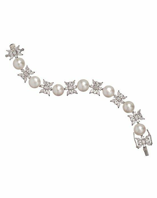 Anna Bellagio Camie Bracelet Wedding Bracelets photo