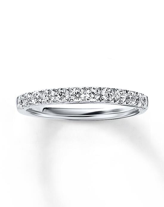 Kay Jewelers 80733520 Wedding Ring photo