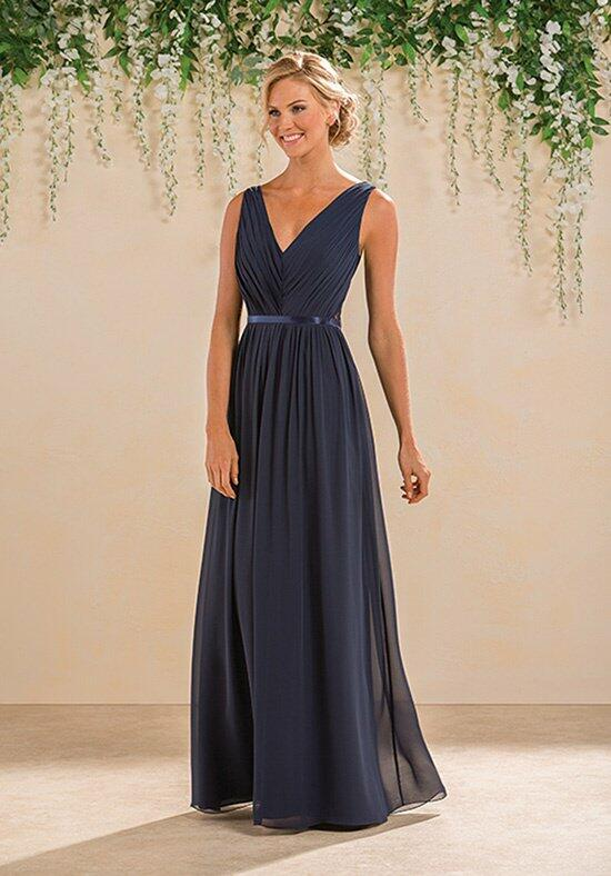 B2 by Jasmine B183014 Bridesmaid Dress photo
