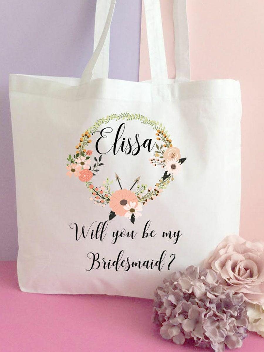 Engaged,Engagement gift Tote Bag Bridal tote Bridal Shower cotton tote bag Totes Engaged bridal tote tote bag wedding planning