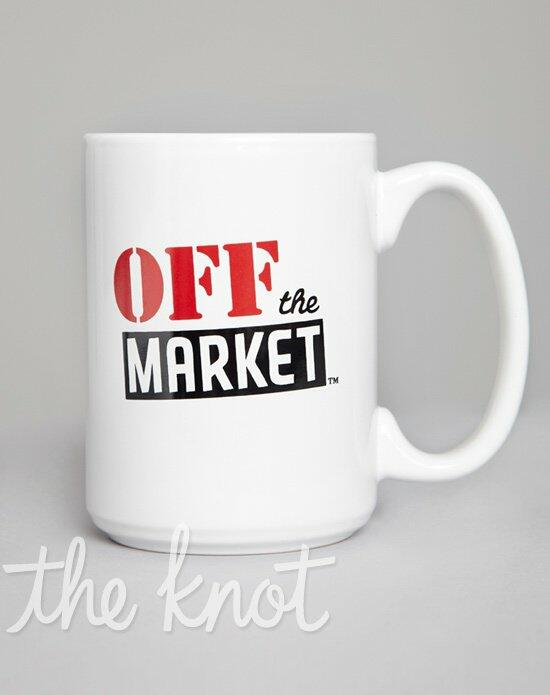 Kleinfeld Gift Shop MUG_OTM_M Wedding  photo