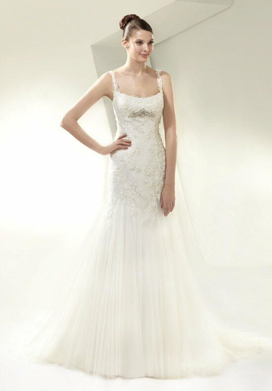 Beautiful BT14-12 Wedding Dress photo