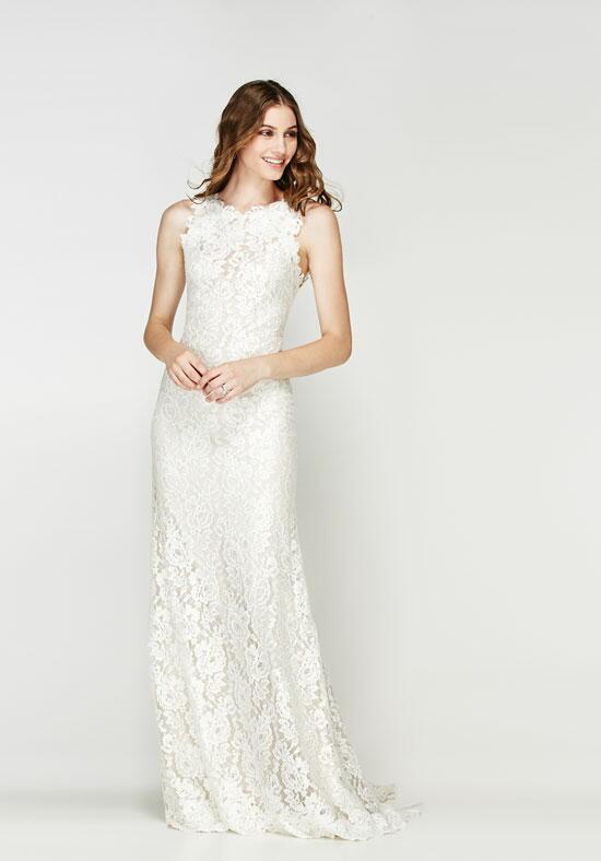 Willowby by Watters Perth 56148 Wedding Dress photo