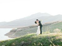 Utah married couple