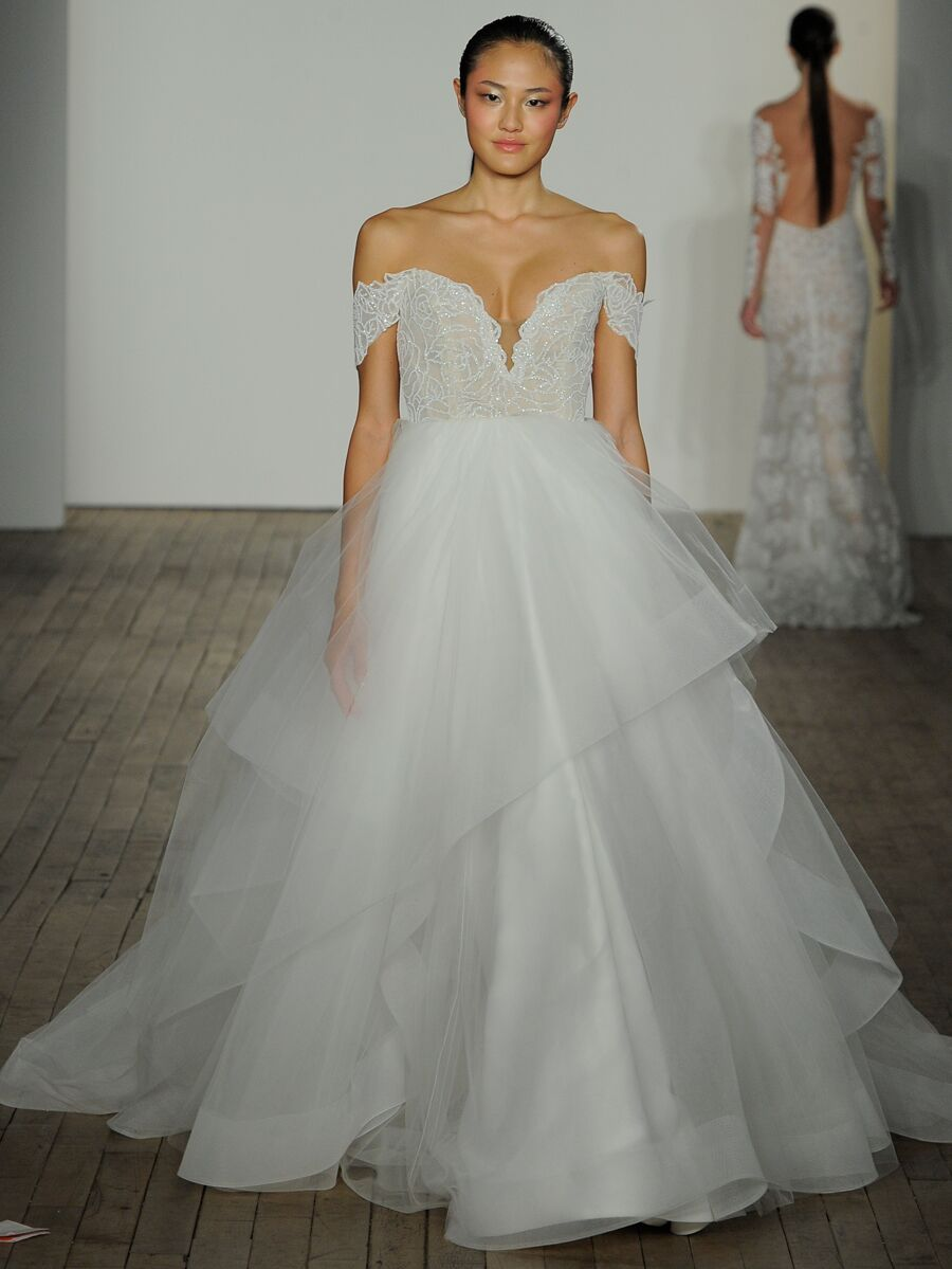 Finding The Best Types Of Wedding Dresses For You Video,Best Online Wedding Dress Sites Uk
