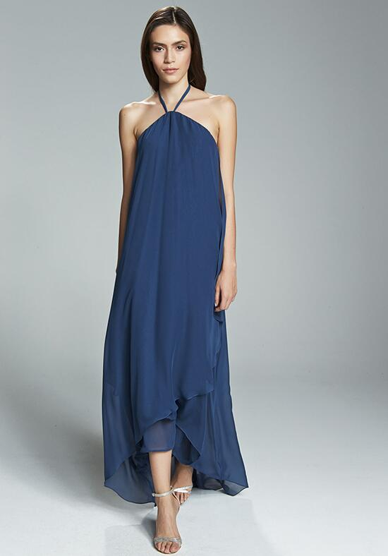 Nouvelle Amsale Bridesmaids Dakota Bridesmaid Dress photo