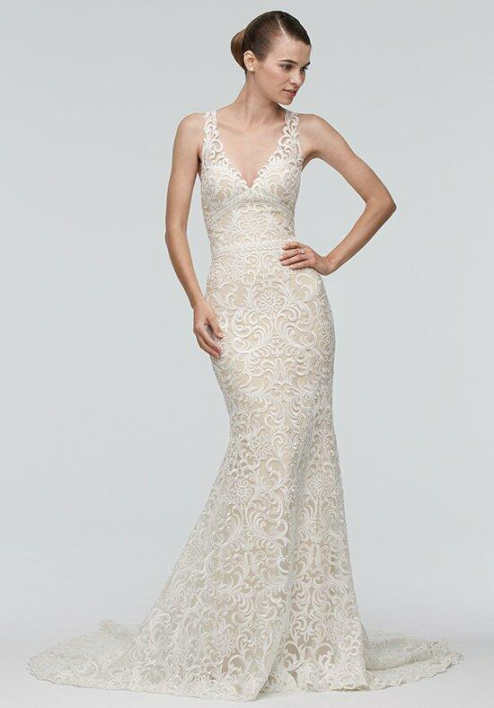 Watters Brides Georgia 9010B Wedding Dress photo