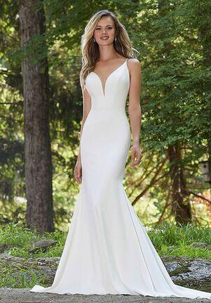 The Other White Dress Bahati Wedding Dress