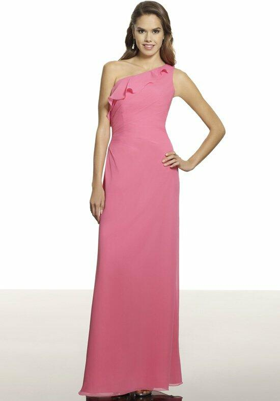Val Stefani Bridesmaids VS9328 Bridesmaid Dress photo