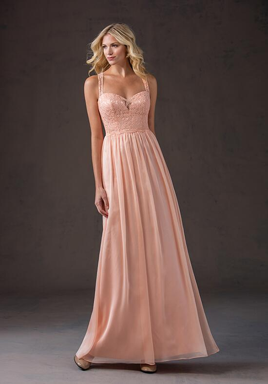 Belsoie L184061 Bridesmaid Dress photo