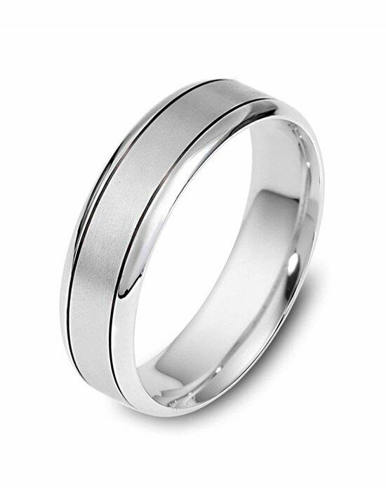 dora rings 4993000 wedding ring the knot