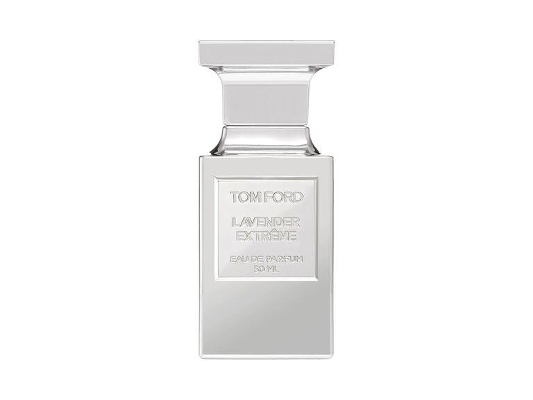 best herbacious perfume