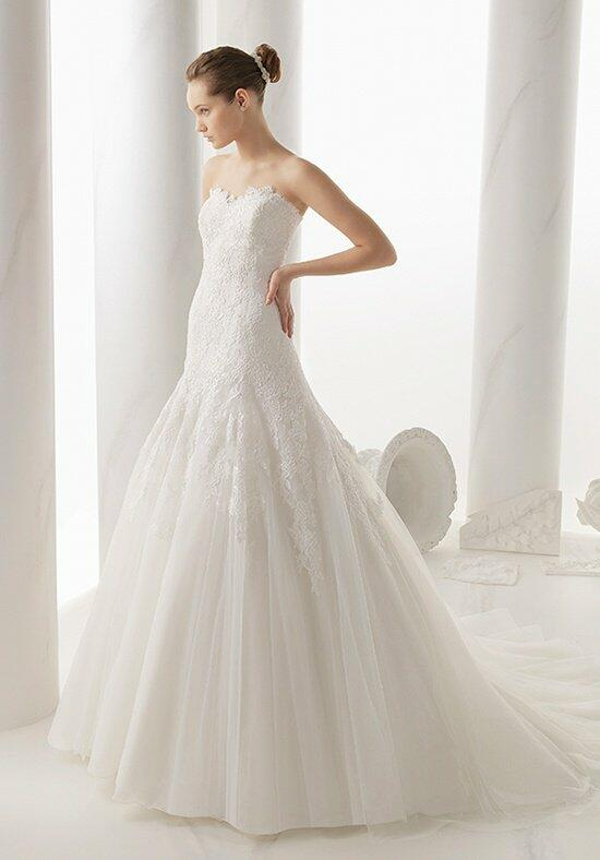 Alma Novia 134/NEO Wedding Dress photo
