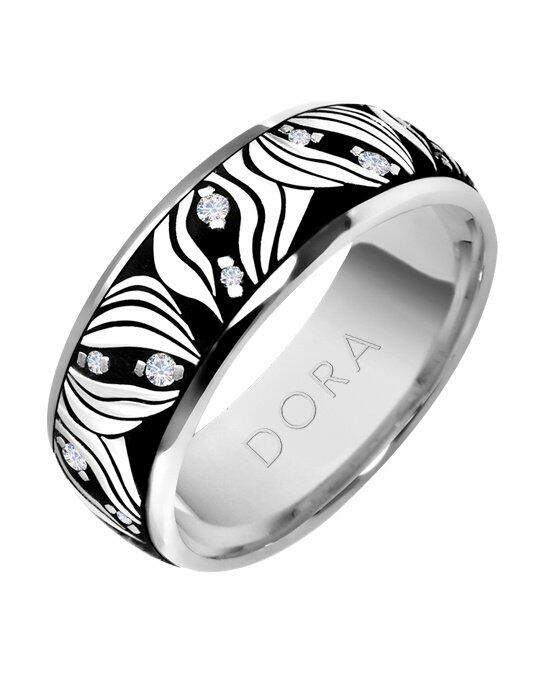 Dora Rings 9227001 Wedding Ring photo