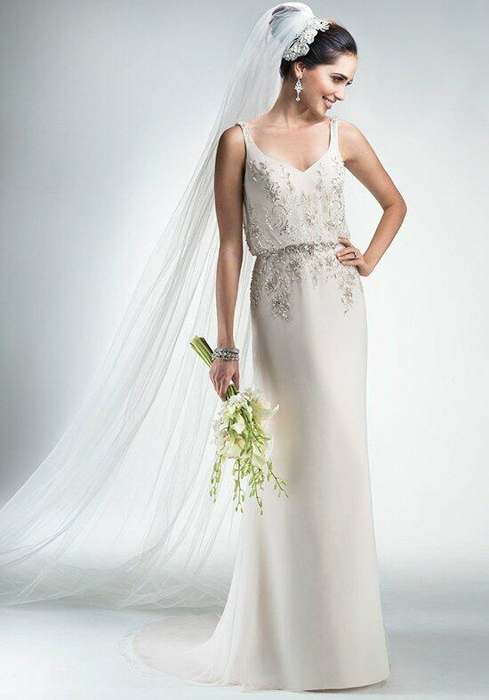 Maggie Sottero Gemma Wedding Dress photo