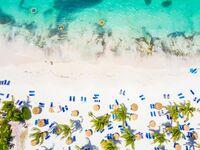 Antigua, Caribbean