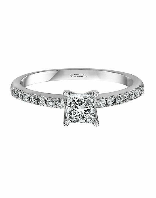 Helzberg Diamonds 2145676 Engagement Ring photo