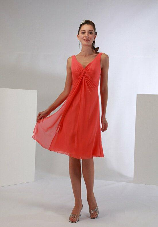 Bella Formals by Venus BM1759 Bridesmaid Dress photo