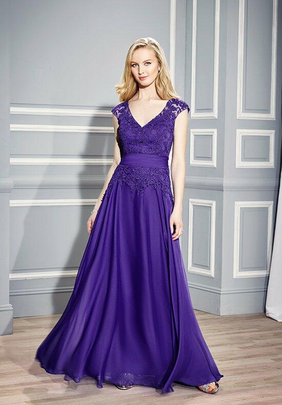 Val Stefani Celebrations MB7453 Mother Of The Bride Dress photo