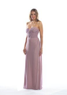 Bari Jay Bridesmaids EVE Sweetheart Bridesmaid Dress