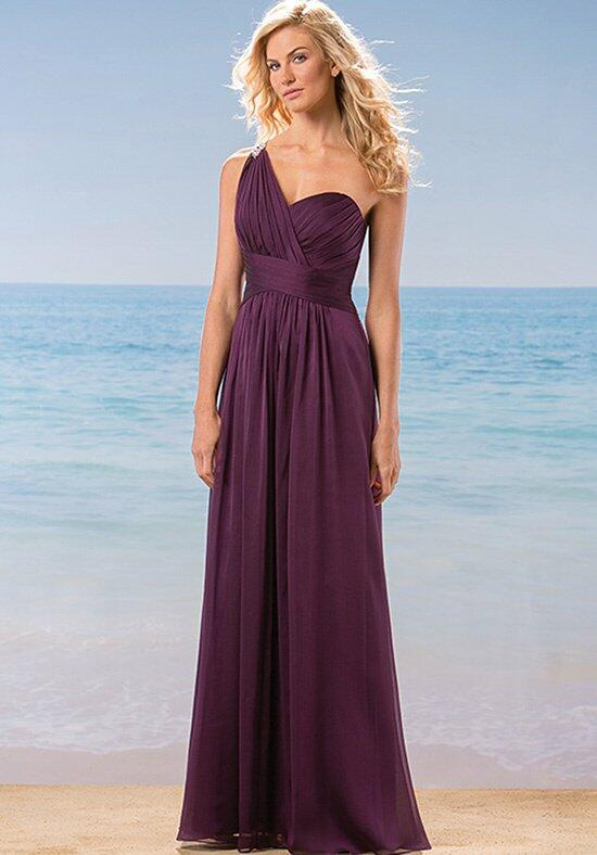 Belsoie L184008 Bridesmaid Dress photo