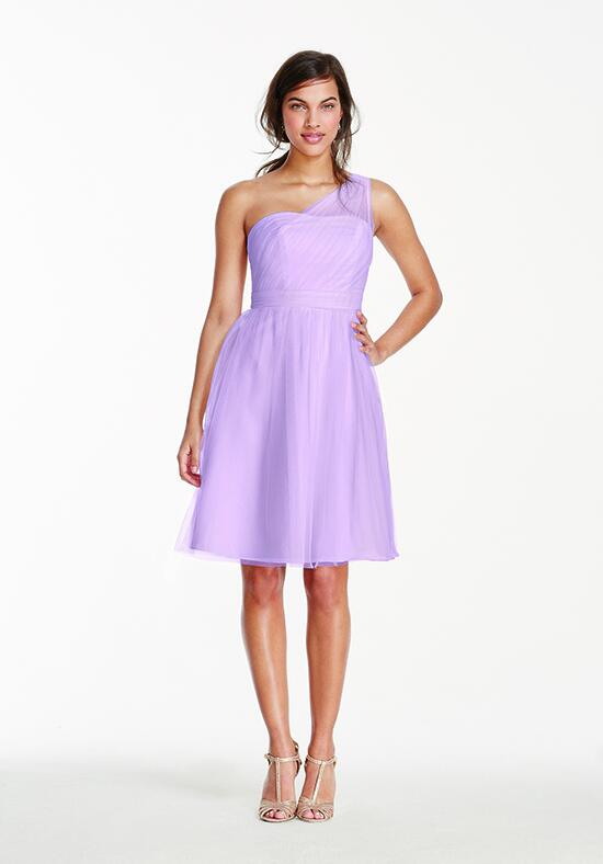 David's Bridal Collection David's Bridal Style F15208 Bridesmaid Dress photo