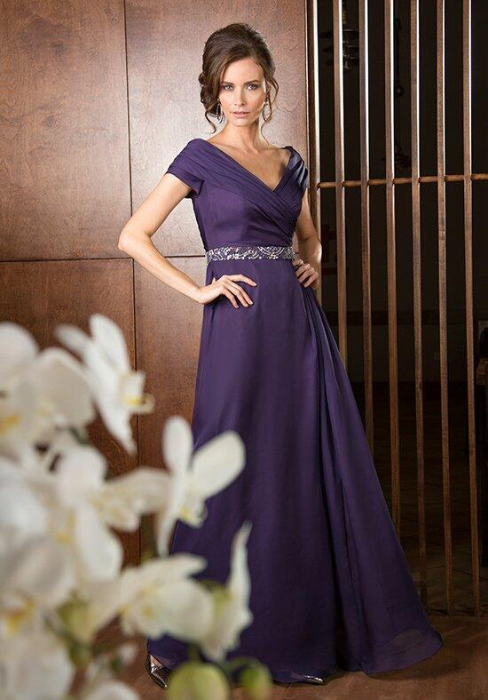 Jade J165059 Mother Of The Bride Dress photo
