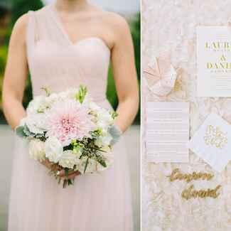 17 different wedding theme ideas