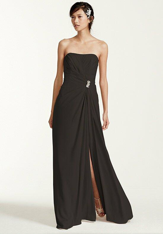 David's Bridal Collection David's Bridal Style F15532 Bridesmaid Dress photo